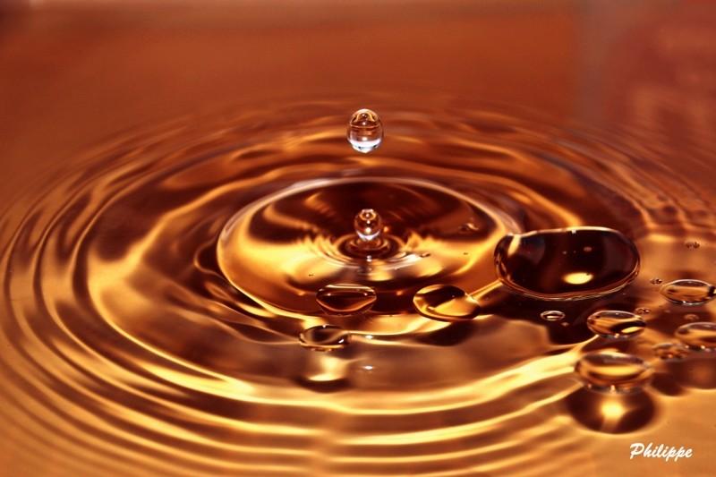 Gouttes d'eau 1_15a_10