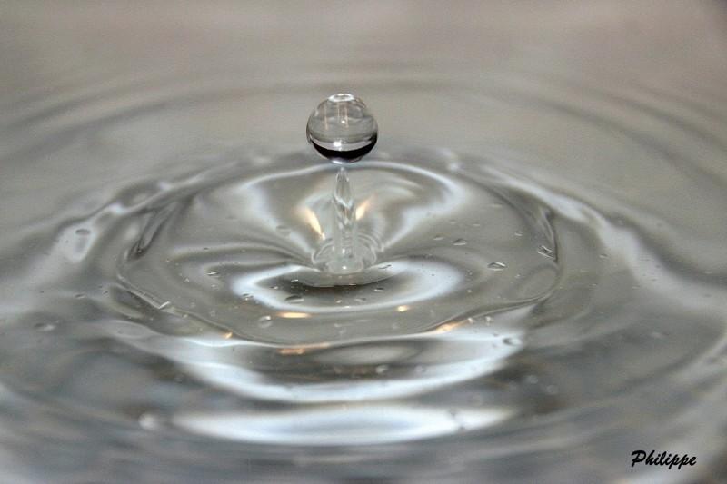 Gouttes d'eau 1_16a_10