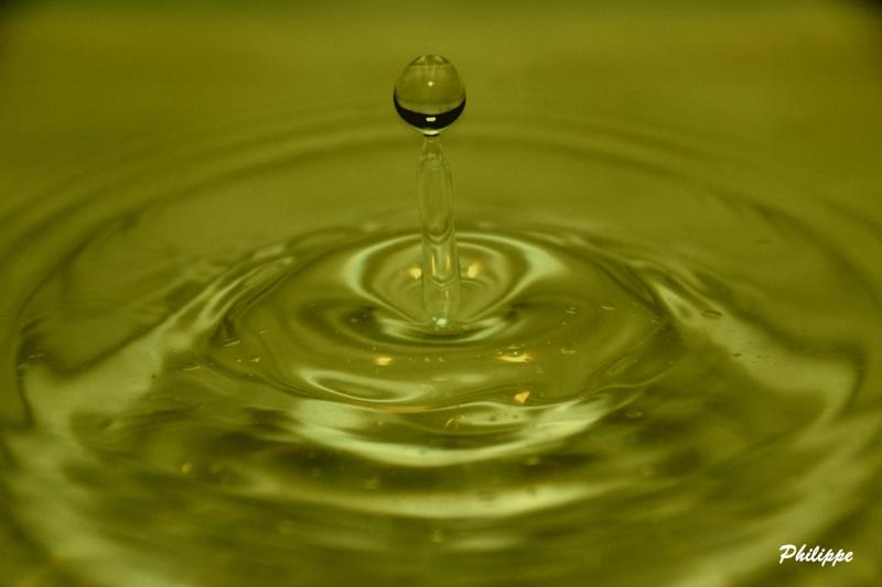 Gouttes d'eau 1_18a_10