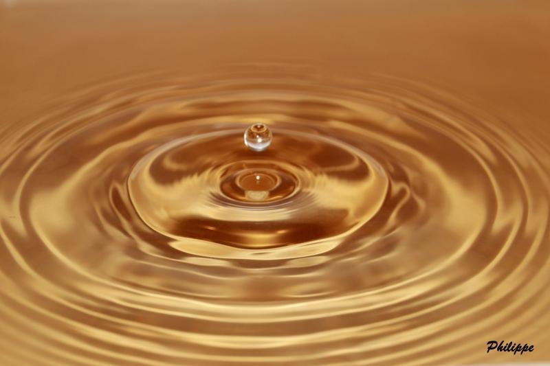 Gouttes d'eau 1_8a_810