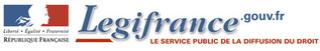 Equipement obligatoire au 7 décembre 2016 Legifr10