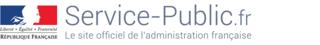 Equipement obligatoire au 7 décembre 2016 Logo-s10