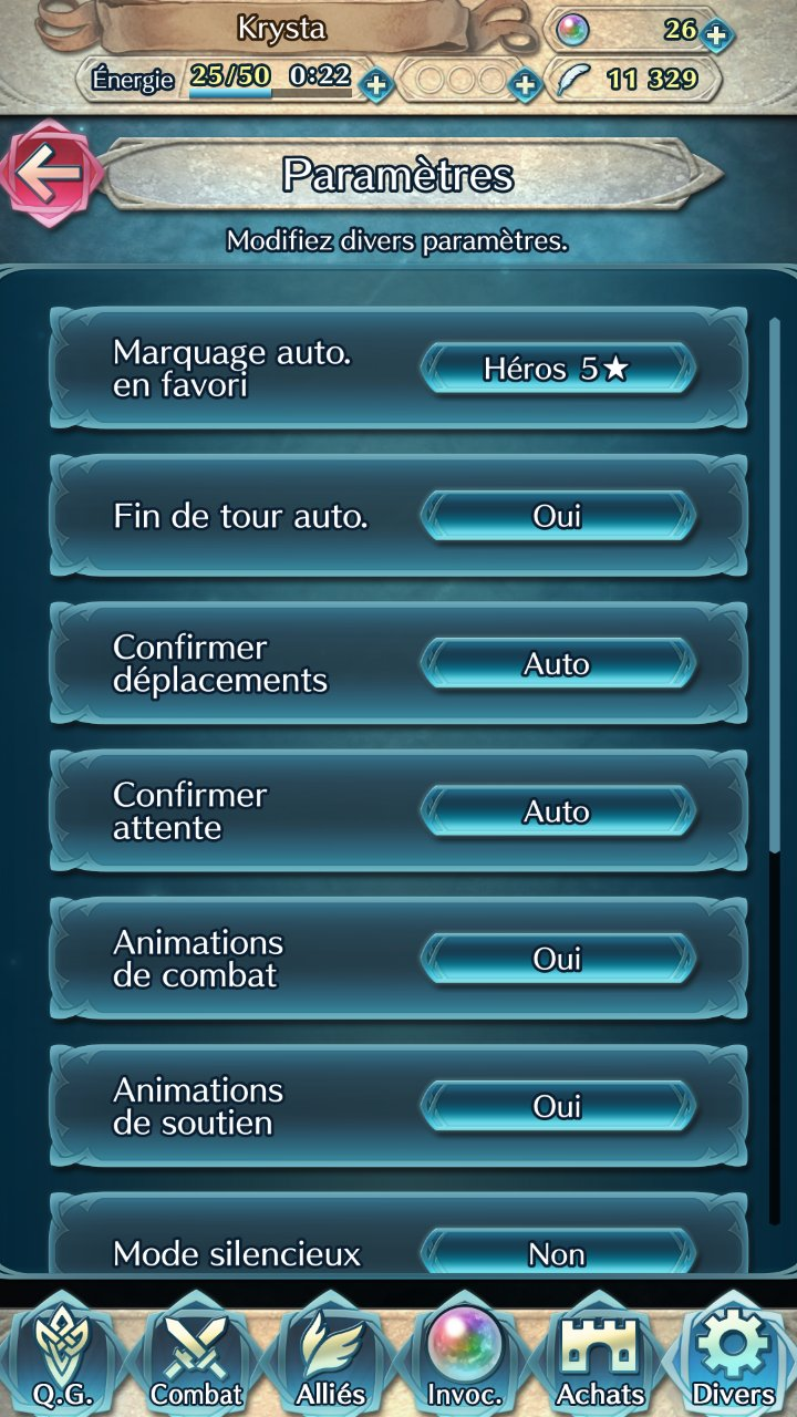 Guide  du jeu -slmgi10