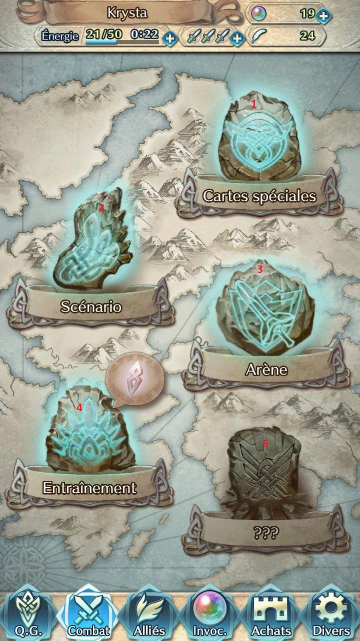 Guide  du jeu Map_co10