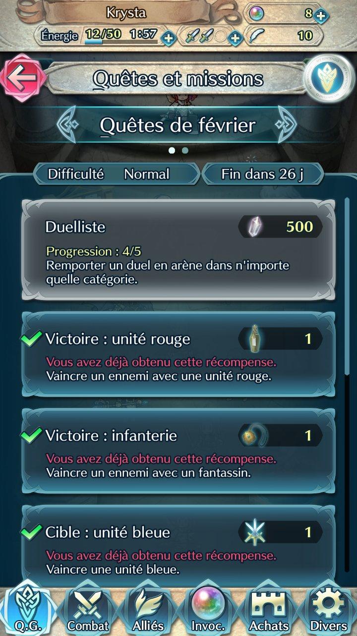 Guide  du jeu S5m9ql10