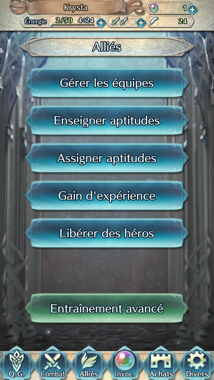 Guide  du jeu Sbwjno10
