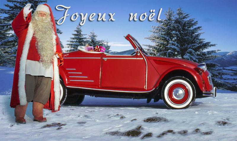 Joyeux Noël, les amis... Joyeux10