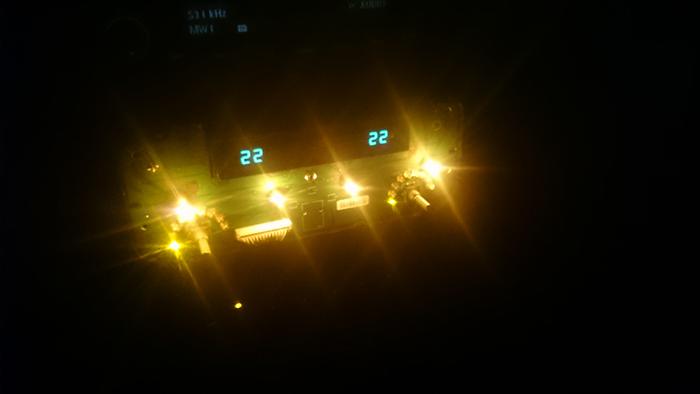 Remplacement d'ampoules du panneau de clim/aération S4 2.8l  Dsc_0110