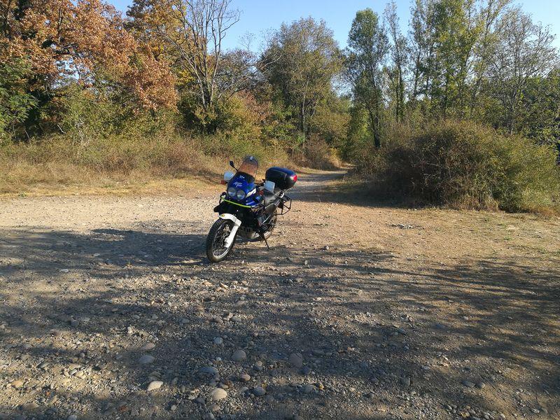 Vos plus belles photos de motos - Page 33 Img_2027