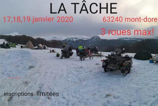 Hivernale dans le Sancy 2020 La_tac11