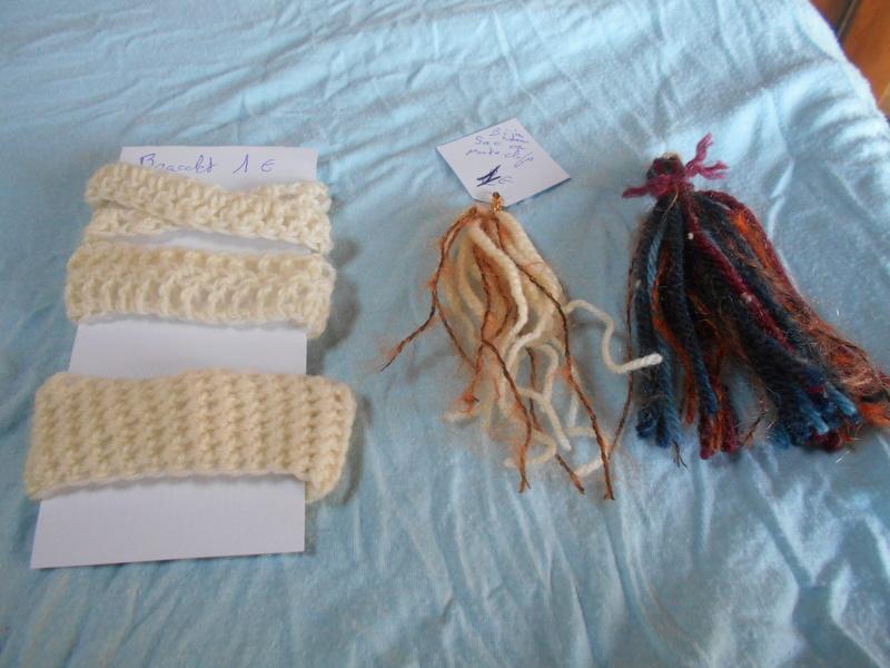 Crochet de Maia - Page 15 Dscn0514