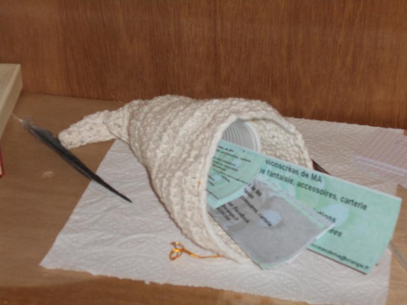 Crochet de Maia - Page 16 Dscn0613