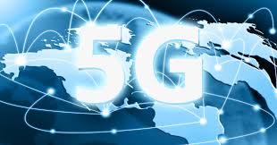 5G va concura programele satelit, cablu si IPTV 510