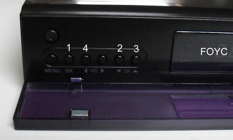 Multistream pe receptoarele cu STi 7111 Bu_sab10