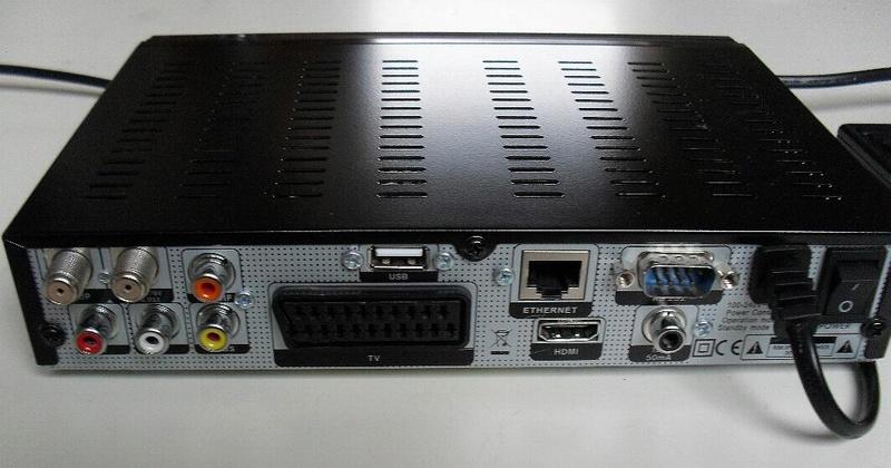 Multistream pe receptoarele cu STi 7111 S_sab10