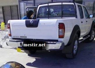 Tunisie : Le nombre des voitures administratives a atteint 84 mille Voitur10