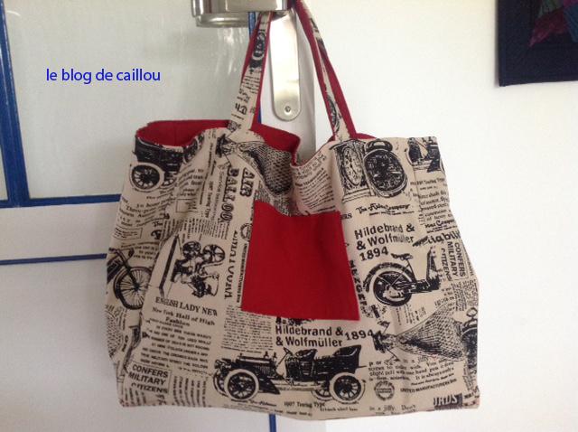 un nouveau sac pour faire les courses  Sac_co10