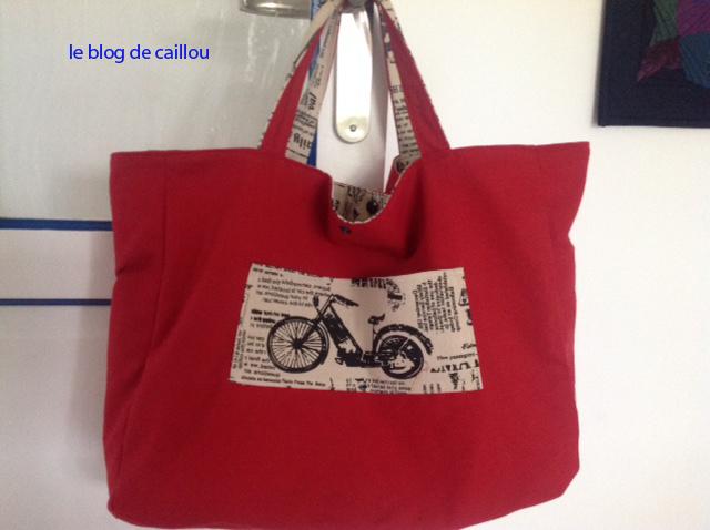 un nouveau sac pour faire les courses  Sac_co11