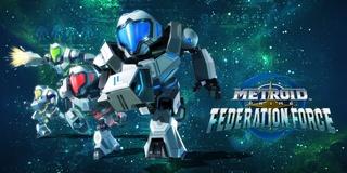 Qui peut me dire ce qu'il pense de Metroid Federation Force? Metroi10