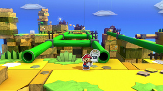 PAPER MARIO COLOR SPLASH Pmcs_t10
