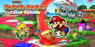 PAPER MARIO COLOR SPLASH Si_wii12