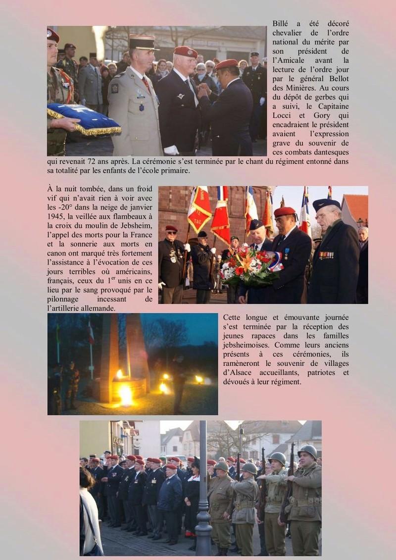 Jebsheim Commémoration 2017 Jebshe11
