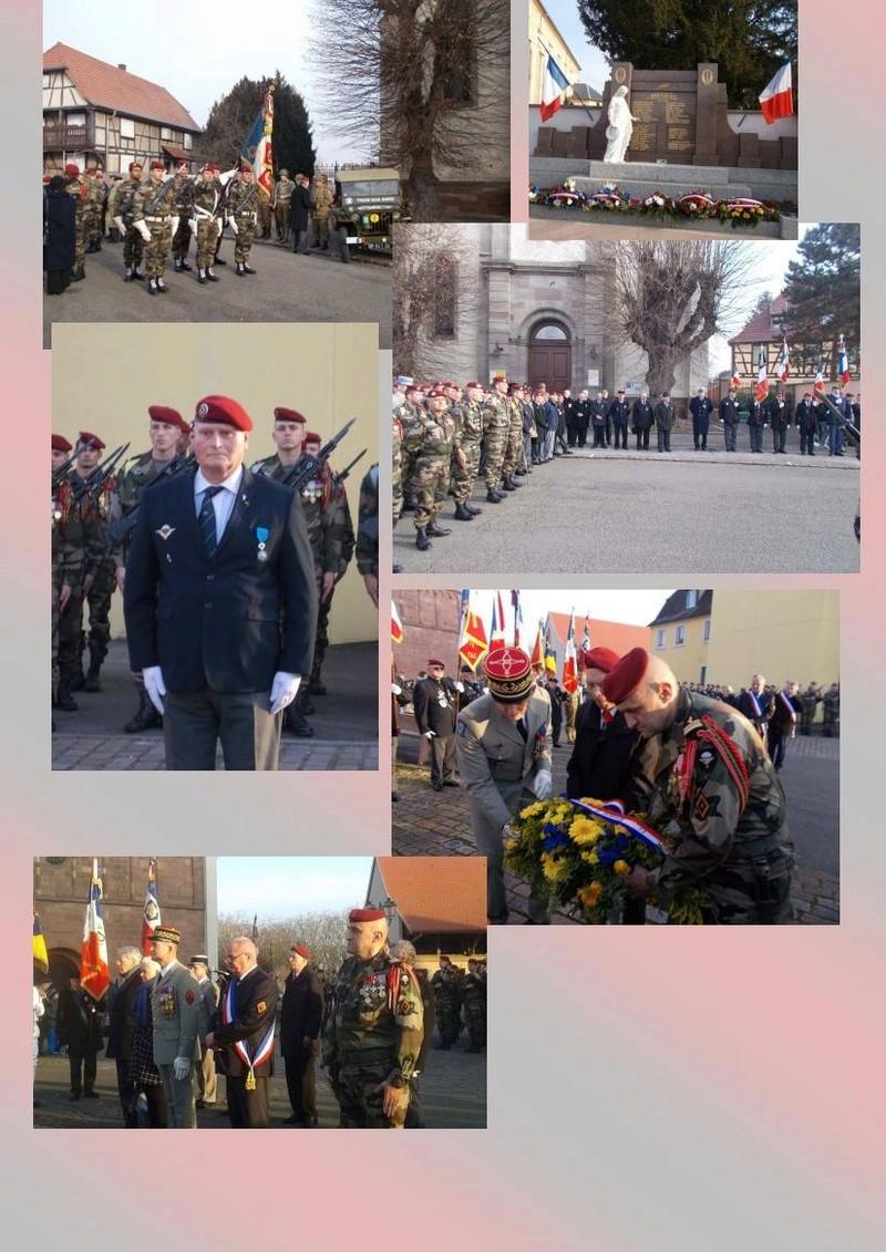 Jebsheim Commémoration 2017 Jebshe16