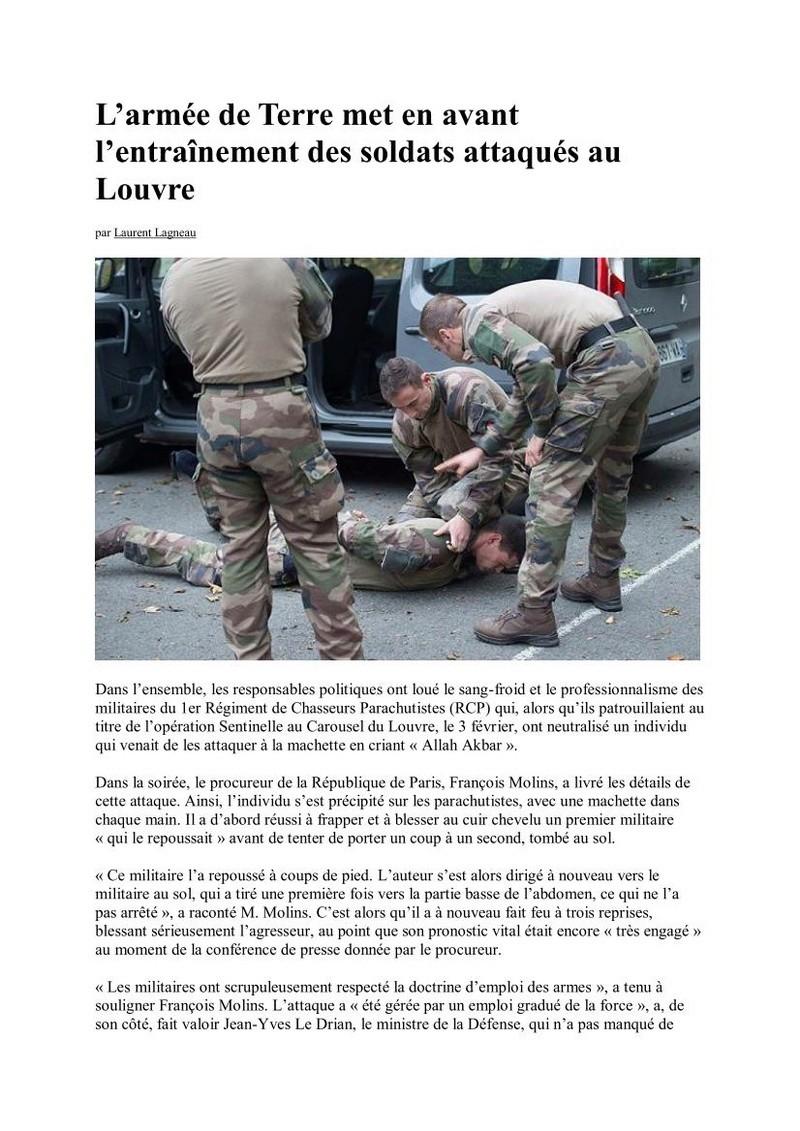 les paras de sentinelle agressés au Louvre Sentin10