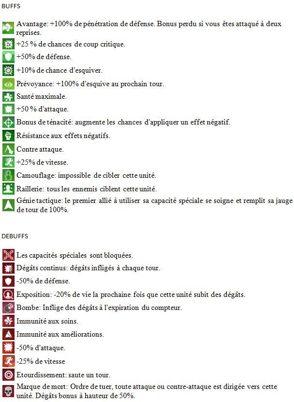 Liste des Buff et Debuff Captur10