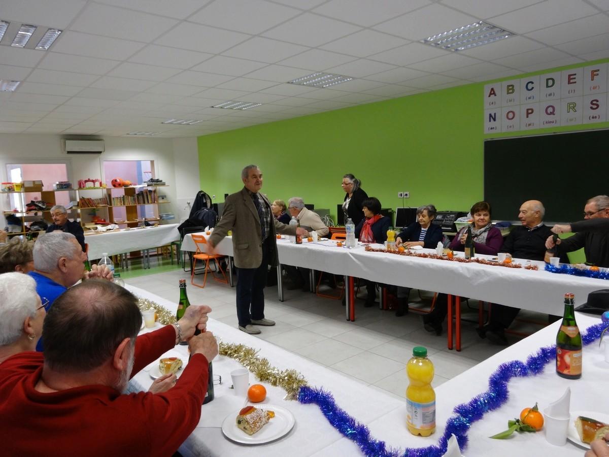 [ Associations anciens Marins ] AMMAC Nîmes-Costières - Page 10 2017_020