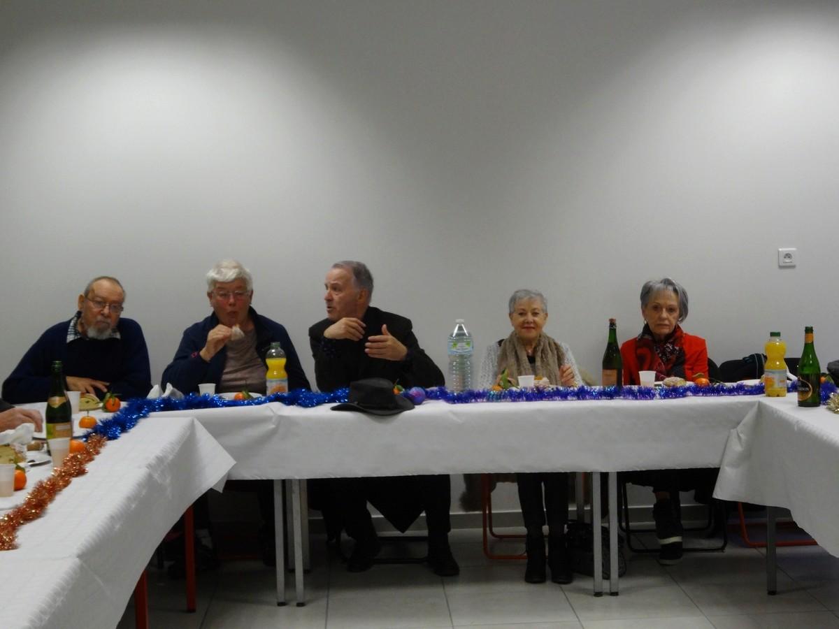 [ Associations anciens Marins ] AMMAC Nîmes-Costières - Page 10 2017_027