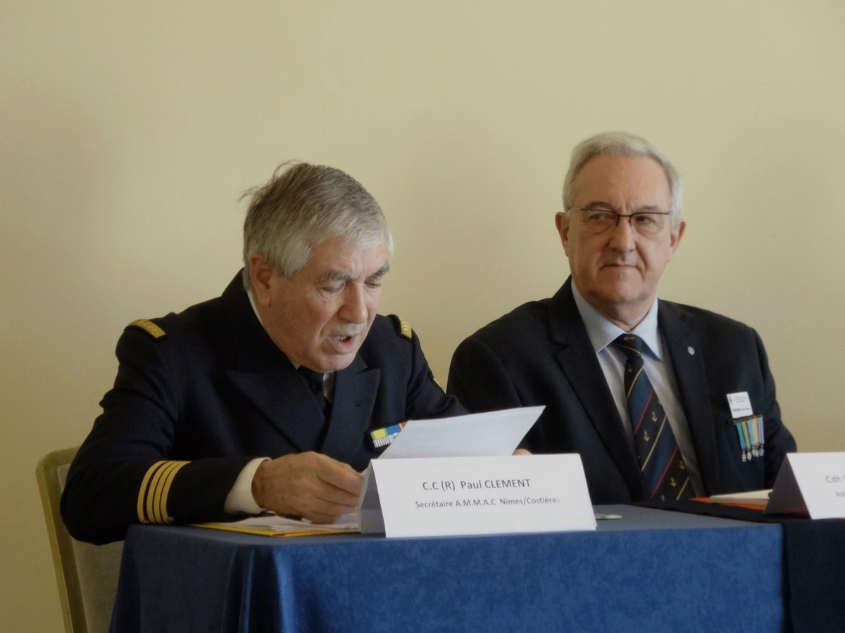 [ Associations anciens Marins ] AMMAC Nîmes-Costières - Page 10 2017_062