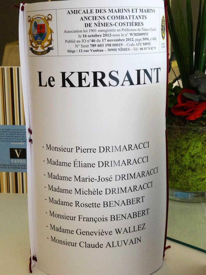 [ Associations anciens Marins ] AMMAC Nîmes-Costières - Page 10 2017_087