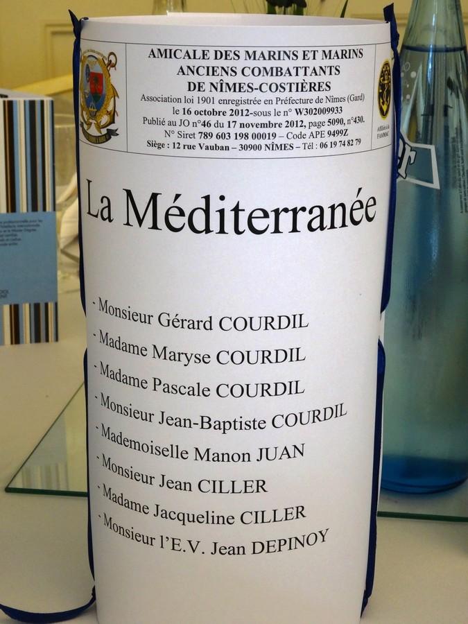 [ Associations anciens Marins ] AMMAC Nîmes-Costières - Page 10 2017_096