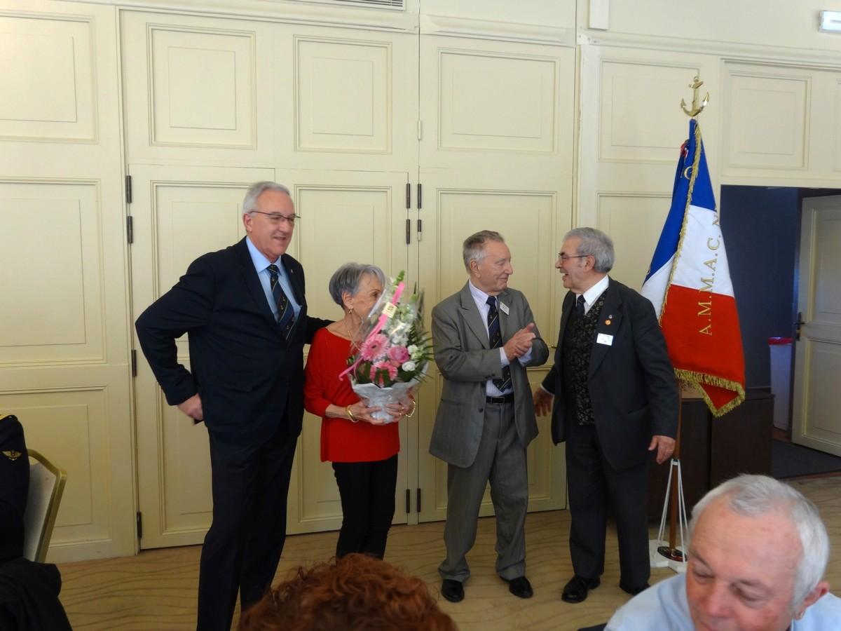 [ Associations anciens Marins ] AMMAC Nîmes-Costières - Page 10 2017_102