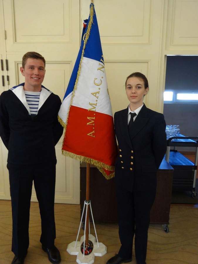 [ Associations anciens Marins ] AMMAC Nîmes-Costières - Page 10 2017_103