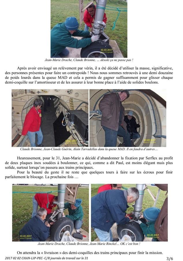 [Associations anciens marins] C.H.A.N.-Nîmes (Conservatoire Historique de l'Aéronavale-Nîmes) - Page 5 2017_108