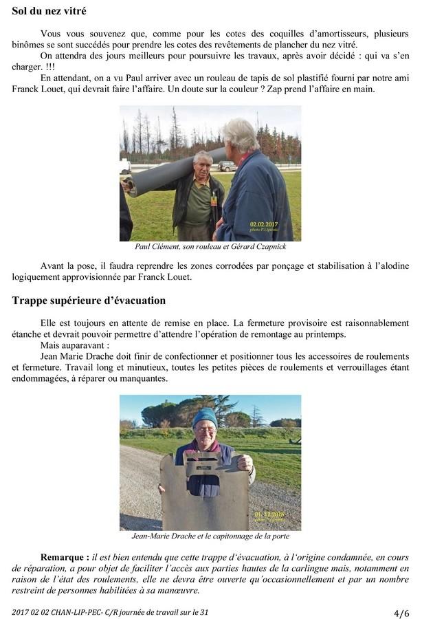 [Associations anciens marins] C.H.A.N.-Nîmes (Conservatoire Historique de l'Aéronavale-Nîmes) - Page 5 2017_109