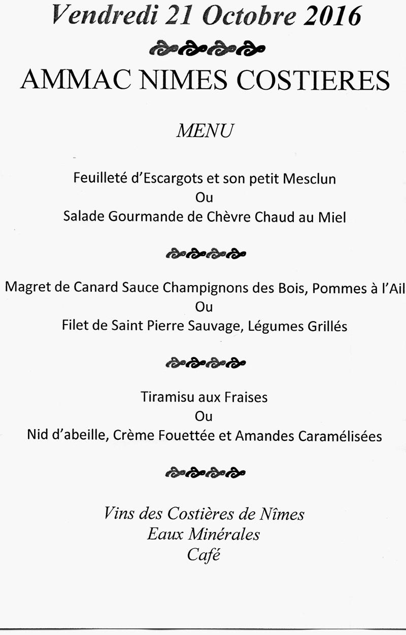 [ Associations anciens Marins ] AMMAC Nîmes-Costières - Page 9 Img04410