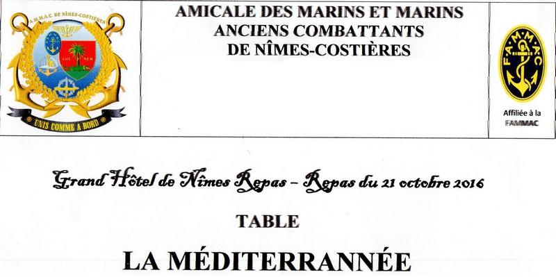 [ Associations anciens Marins ] AMMAC Nîmes-Costières - Page 9 Img04510