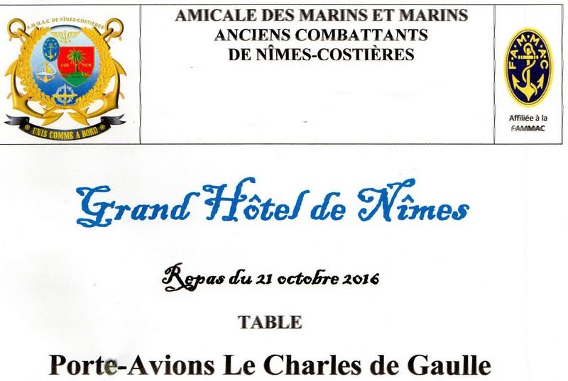 [ Associations anciens Marins ] AMMAC Nîmes-Costières - Page 9 Img04710