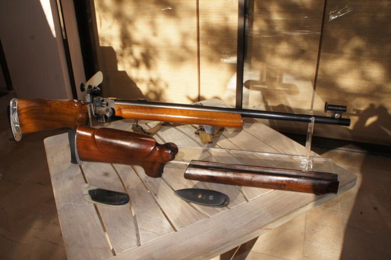 Remise a neuf carabine BSA  Dsc05711