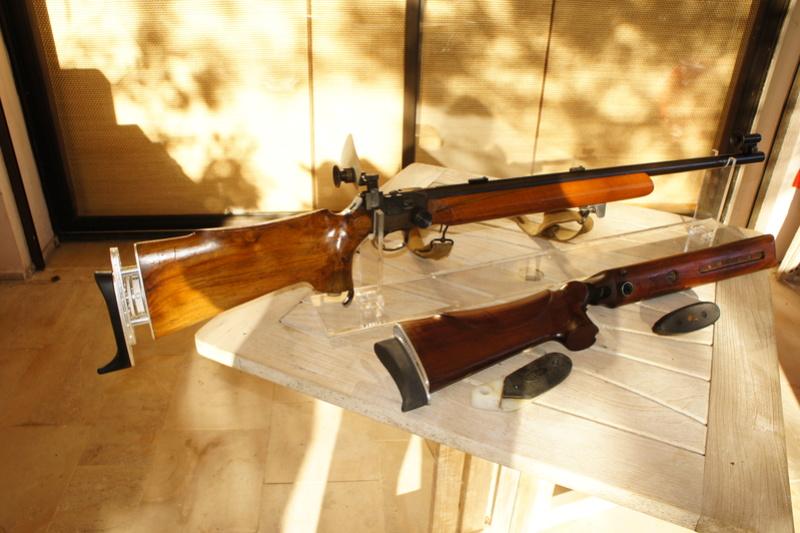 Remise a neuf carabine BSA  Dsc05812