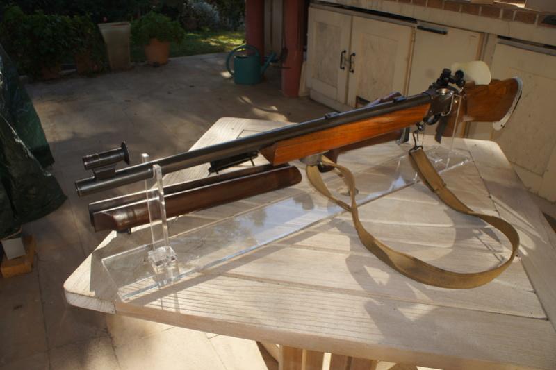 Remise a neuf carabine BSA  Dsc05814