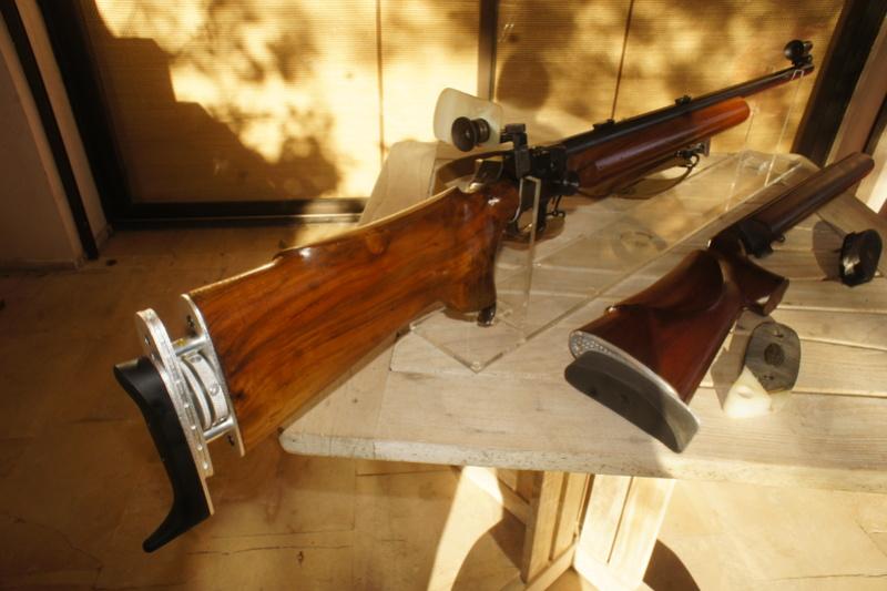 Remise a neuf carabine BSA  Dsc05817