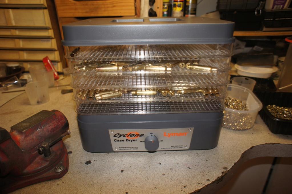 Nettoyeur étuis trumbler humide - Page 2 Dsc08713
