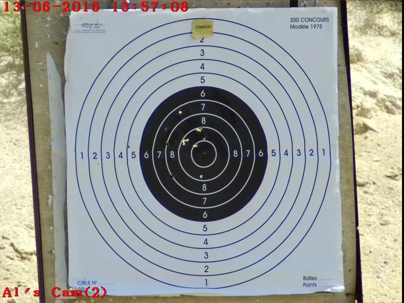 Quelle longue vue pour tir 200m ? - Page 4 Img_0010