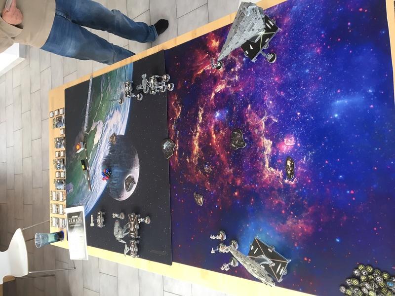 Première flotte rebelle - les bases Img_3710