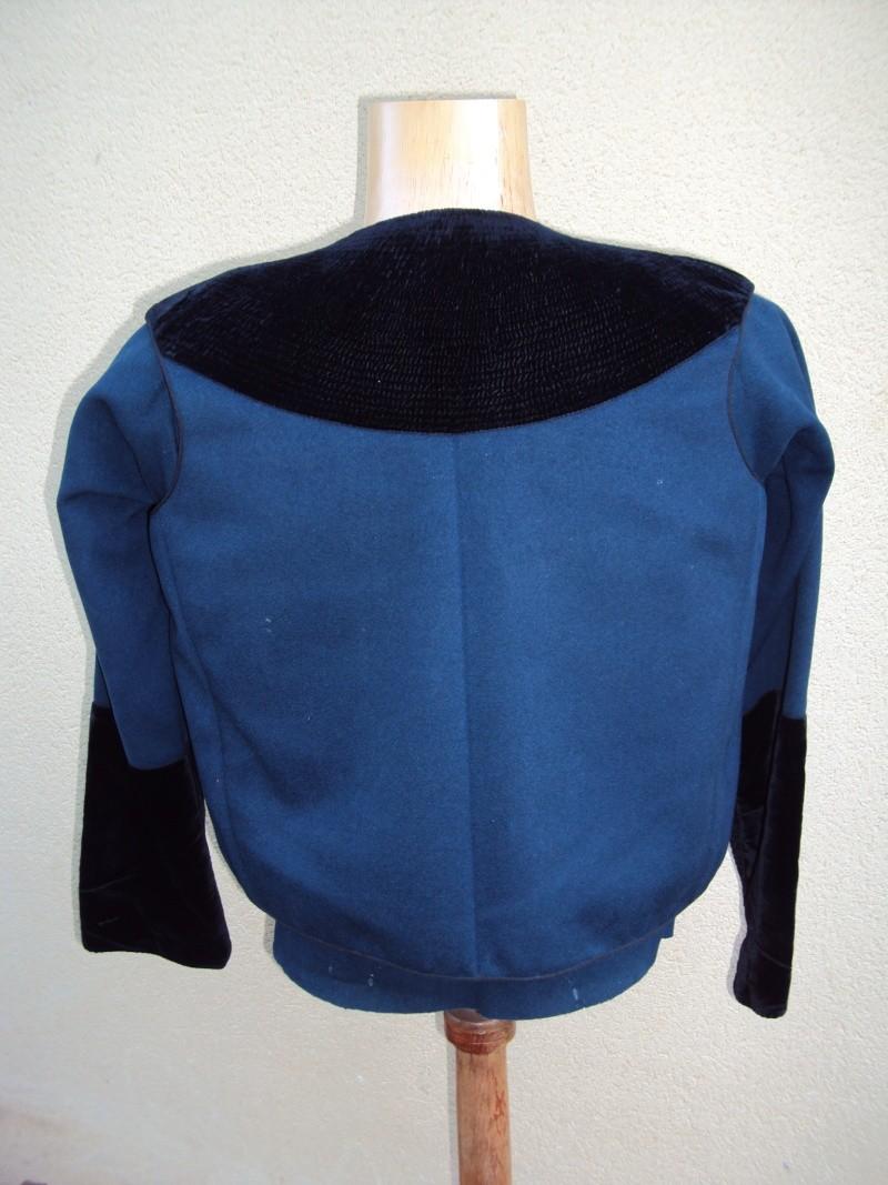 Costume Glazik Coray Dsc07211