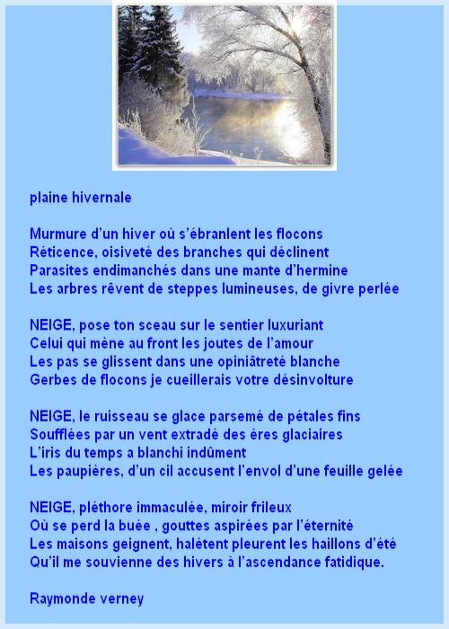 plaine hivernale Hiver_11
